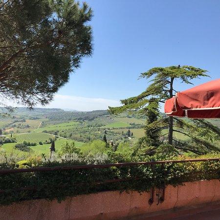 Relais Santa Chiara Hotel: photo0.jpg