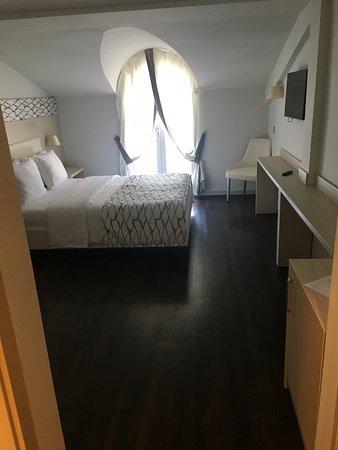 Palma Hotel Image