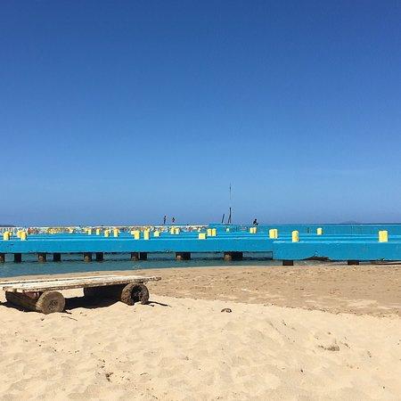 Vega Baja, Puerto Rico: Neptunes Divers PR