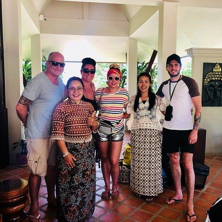 Baan KanTiang See Villa Resort: photo0.jpg