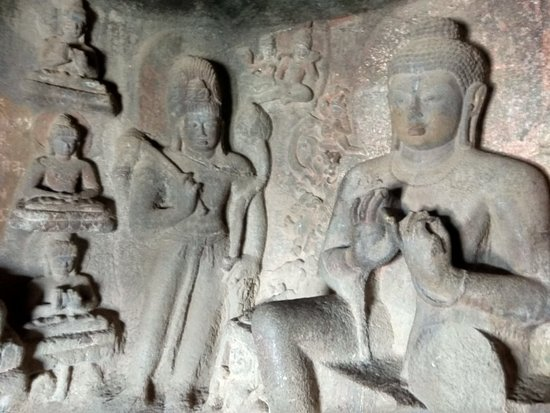 Pandavleni Caves: IMG_20180430_090125_HDR_large.jpg
