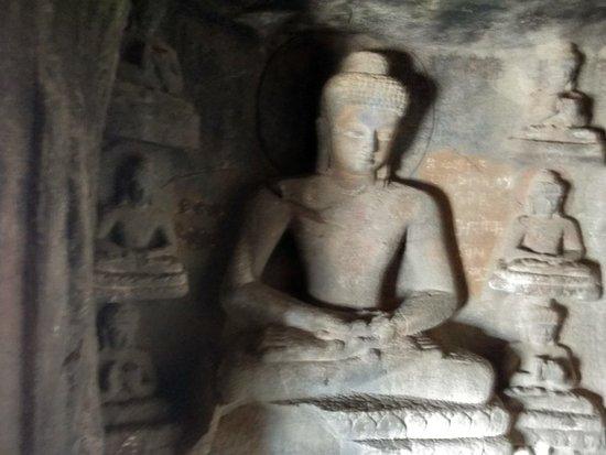 Pandavleni Caves: IMG_20180430_090134_HDR_large.jpg