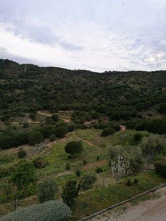 Tiana, Spain: IMG_20180416_073145_large.jpg
