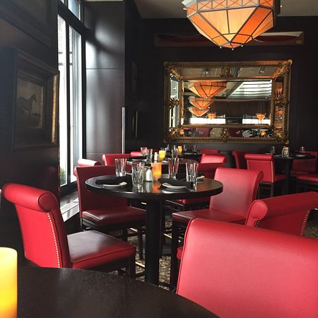 The Capital Grille: photo3.jpg