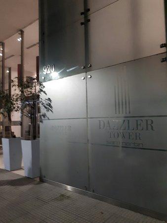 Dazzler San Martin: 20180430_000543_large.jpg