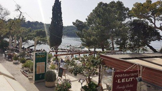Villa Pattiera: 20180412_145608_large.jpg