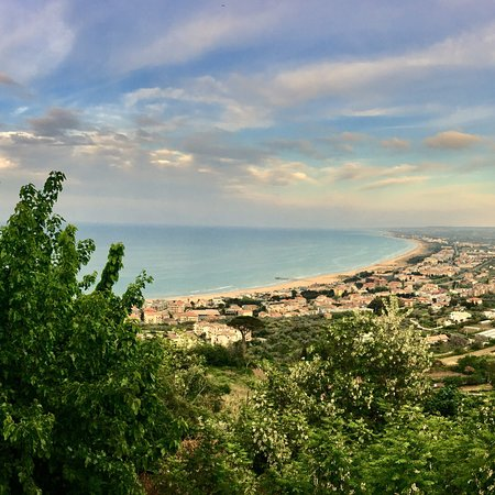Vasto, Italie : photo0.jpg