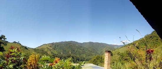 Risaralda, Colombia: getlstd_property_photo