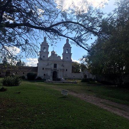 Santa Catalina, Argentina: photo1.jpg
