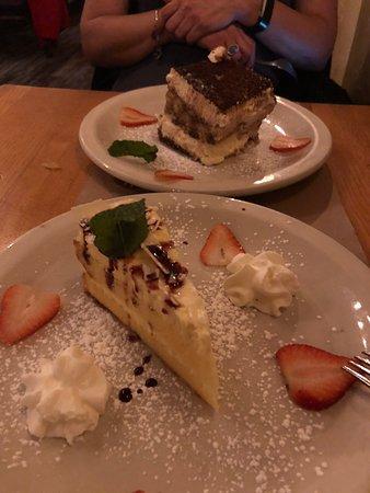 Giovanni's Brooklyn Eats照片