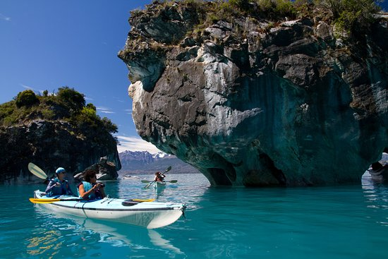 Gran Patagonia Tour Operador