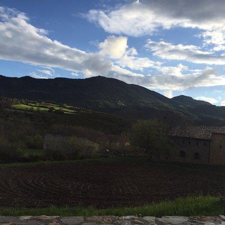 Bonansa, Spain: photo3.jpg