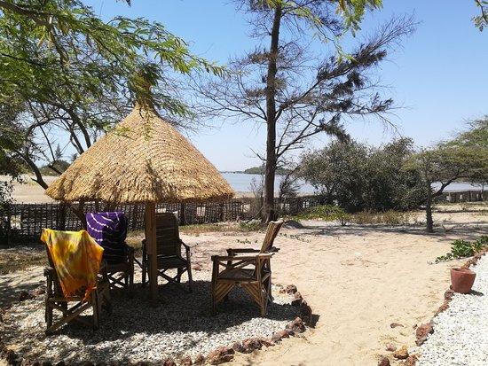 Palmarin, السنغال: IMG_20180429_143645_large.jpg