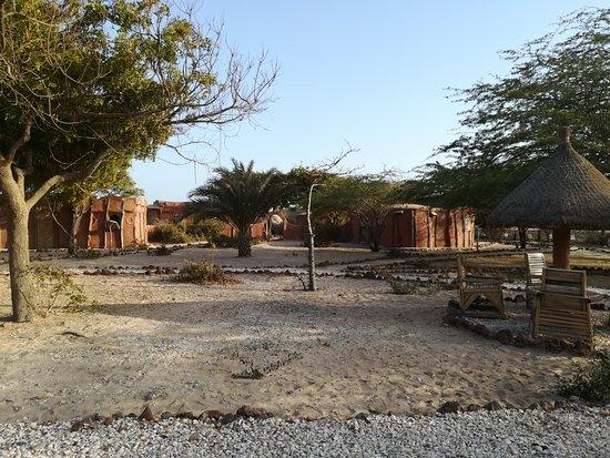 Palmarin, السنغال: IMG_20180428_180834_large.jpg