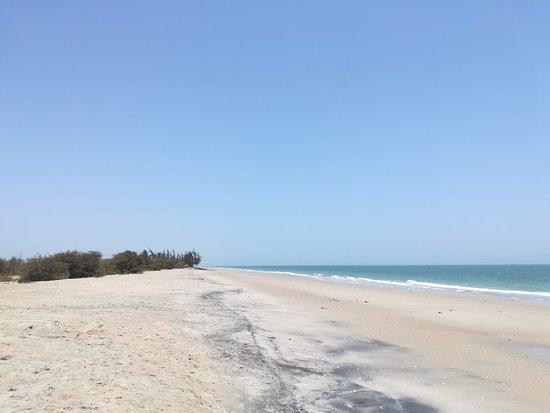 Palmarin, السنغال: IMG_20180428_133115_large.jpg