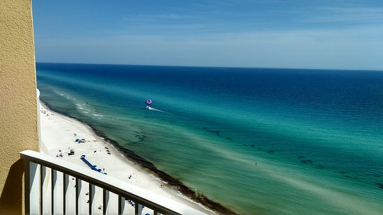 Emerald Isle Resort and Condominiums Photo