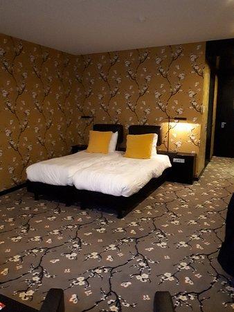 Van der Valk hotel Harderwijk Picture