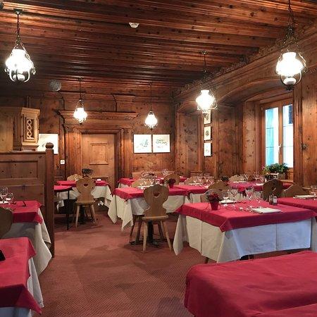 Vicosoprano, Suisse: photo6.jpg
