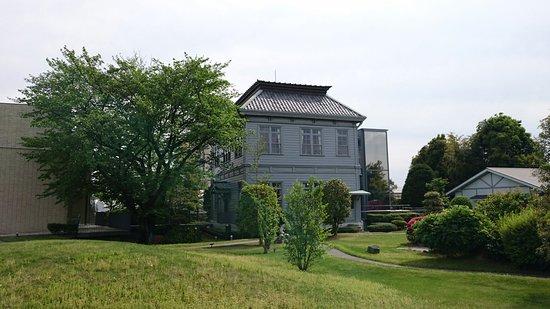 Seifun Museum