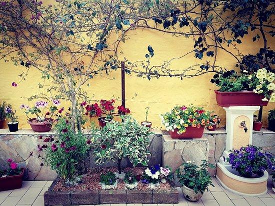 Piscinas, Italy: IMG_20180430_221053_large.jpg