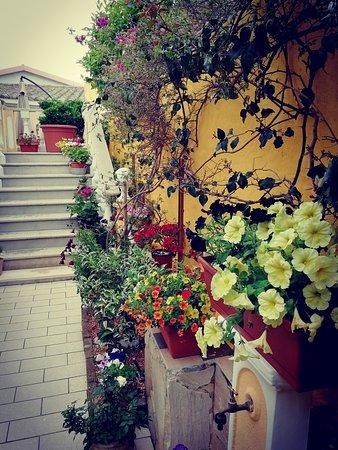 Piscinas, Italy: IMG_20180430_222700_large.jpg