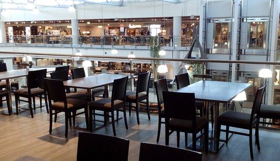 Weko rosenheim restaurant bewertungen telefonnummer for Weko offnungszeiten