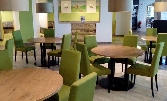 weko rosenheim restaurant bewertungen telefonnummer fotos tripadvisor. Black Bedroom Furniture Sets. Home Design Ideas