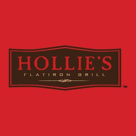 Hollie's Flatiron Grill