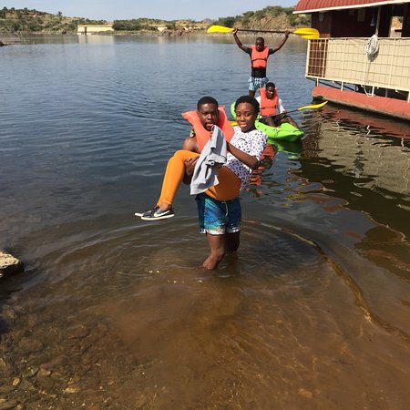 Rehoboth, Namibia: photo5.jpg