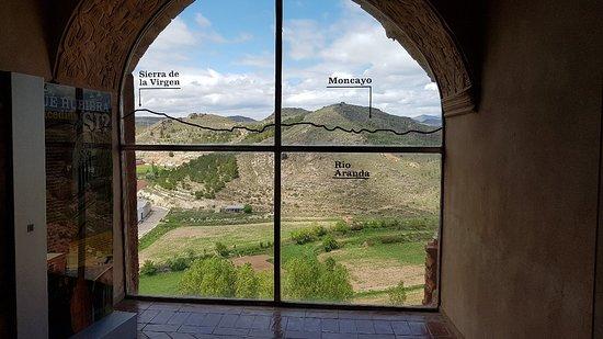 Illueca, Hiszpania: 20180430_131741_large.jpg