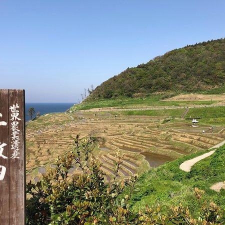 石川県, photo2.jpg