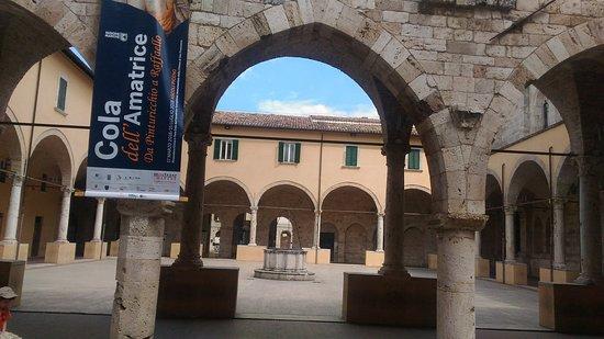 Castignano Photo