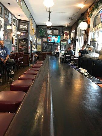 Irish Times San Francisco Financial District Menu Prices Restaurant Reviews Tripadvisor