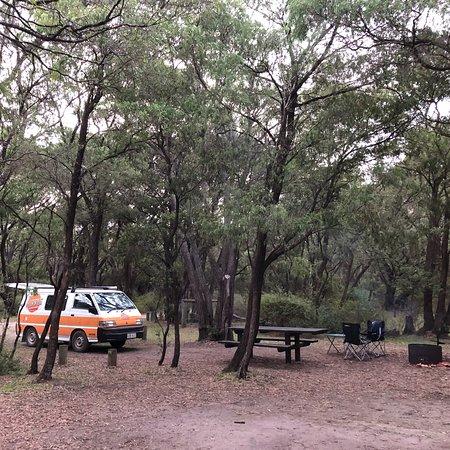 Karridale, Australia: photo2.jpg