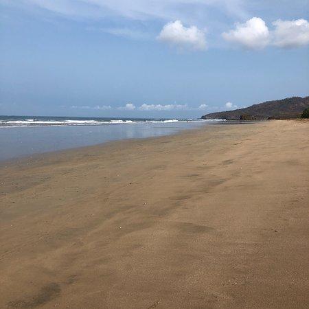 Playa Grande, Kosta Rika: photo1.jpg