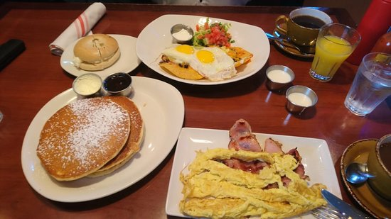 City Diner: IMG-20180428-WA0001_large.jpg