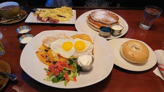 City Diner: DSC_2107_large.jpg