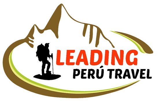 Leading Peru Travel