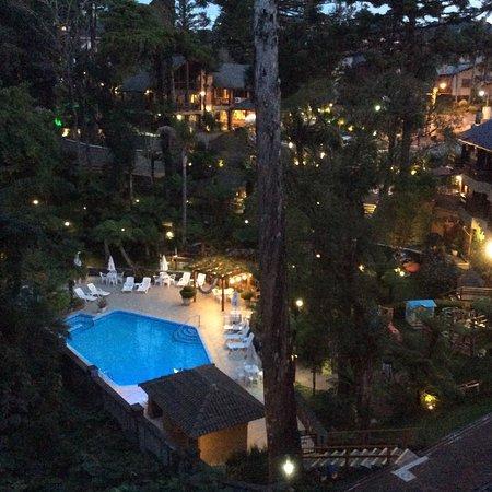 Hotel Recanto da Serra: photo0.jpg