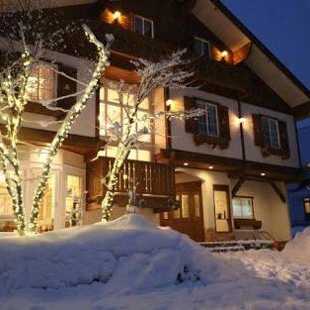 Resort Inn White Silver