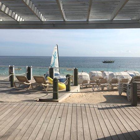 Beaches Ocho Rios Resort & Golf Club: photo3.jpg