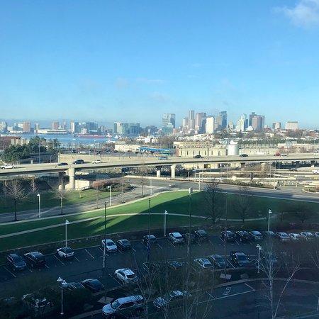 Hilton Boston Logan Airport: photo3.jpg