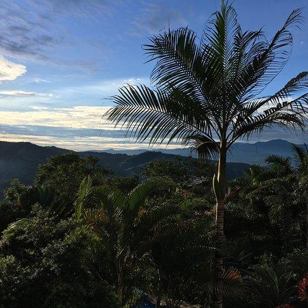 Yumbo Spa and Resort: photo1.jpg