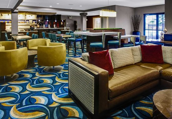 Cheap Hotel Rooms In New Bern Nc