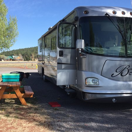 Railside RV Ranch: photo0.jpg
