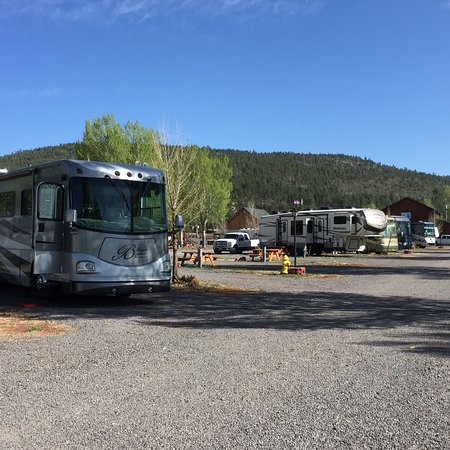 Railside RV Ranch: photo1.jpg