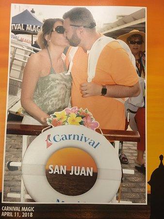 San Juan Beach Hotel: photo0.jpg