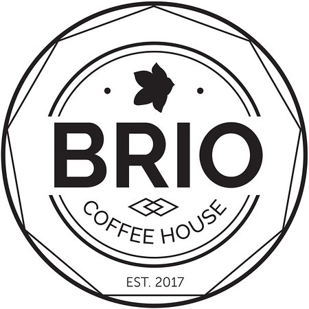 Brio Coffeehouse Inc