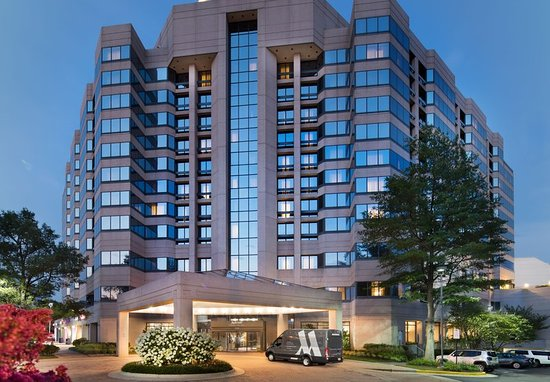 washington dulles marriott suites updated 2018 prices. Black Bedroom Furniture Sets. Home Design Ideas