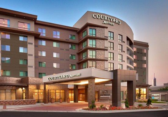 goseek s and d ut hotel discounts deals and special offers in s rh goseek com